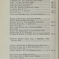 Page 678 (Image 3 of visible set)