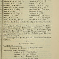 Page 679 (Image 4 of visible set)