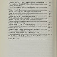Page 680 (Image 5 of visible set)