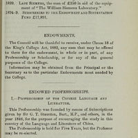 Page 681 (Image 6 of visible set)