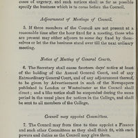 Page 682 (Image 7 of visible set)