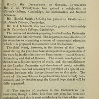 Page 683 (Image 8 of visible set)