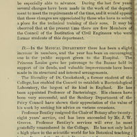 Page 684 (Image 9 of visible set)