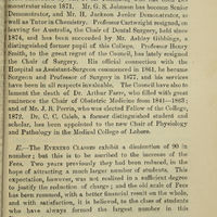 Page 685 (Image 10 of visible set)