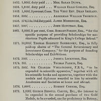 Page 686 (Image 11 of visible set)