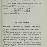 Page 687 (Image 12 of visible set)