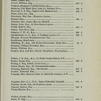 Page 689 (Image 14 of visible set)