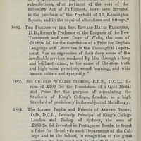 Page 690 (Image 15 of visible set)