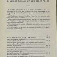 Page 692 (Image 17 of visible set)