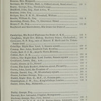 Page 693 (Image 18 of visible set)
