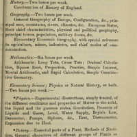 Page 695 (Image 20 of visible set)
