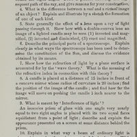 Page 696 (Image 21 of visible set)