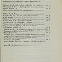 Page 697 (Image 22 of visible set)