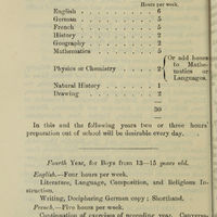 Page 698 (Image 23 of visible set)