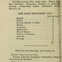 Page 700 (Image 25 of visible set)