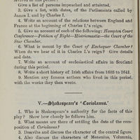 Page 702 (Image 2 of visible set)
