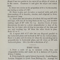 Page 704 (Image 4 of visible set)