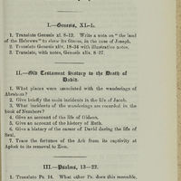 Page 705 (Image 5 of visible set)