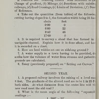 Page 706 (Image 6 of visible set)