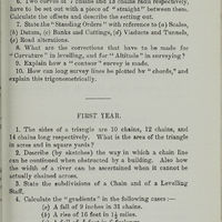 Page 707 (Image 7 of visible set)