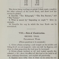 Page 708 (Image 8 of visible set)