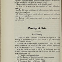 Page 710 (Image 10 of visible set)