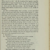 Page 713 (Image 13 of visible set)