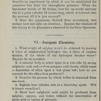 Page 714 (Image 14 of visible set)