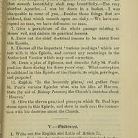 Page 715 (Image 15 of visible set)