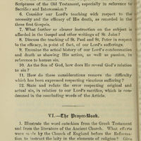 Page 716 (Image 16 of visible set)
