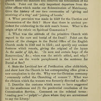 Page 717 (Image 17 of visible set)