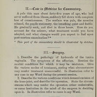 Page 718 (Image 18 of visible set)