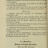 Page 720 (Image 20 of visible set)