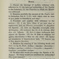 Page 722 (Image 22 of visible set)