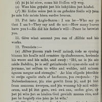 Page 738 (Image 13 of visible set)