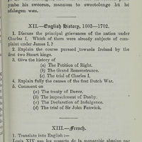 Page 739 (Image 14 of visible set)