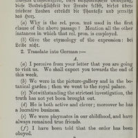 Page 742 (Image 17 of visible set)