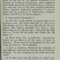 Page 743 (Image 18 of visible set)