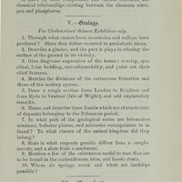 Page 751 (Image 1 of visible set)