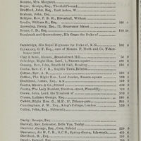 Page 754 (Image 4 of visible set)