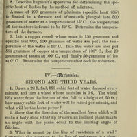 Page 755 (Image 5 of visible set)