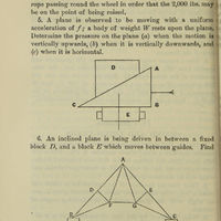 Page 756 (Image 6 of visible set)