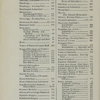 Page 758 (Image 8 of visible set)
