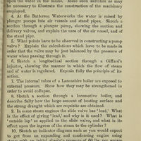 Page 759 (Image 9 of visible set)