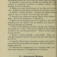 Page 760 (Image 10 of visible set)