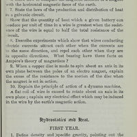 Page 761 (Image 11 of visible set)