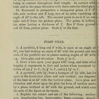Page 762 (Image 12 of visible set)