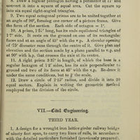 Page 763 (Image 13 of visible set)