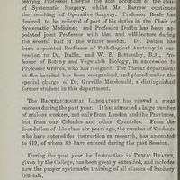 Page 764 (Image 14 of visible set)