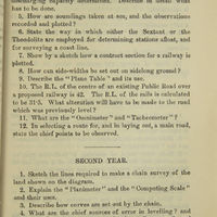 Page 765 (Image 15 of visible set)